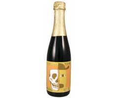 Mikkeller Monk´s Brew Bourbon Edition