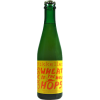 Mikkeller Wheat Is The New Hop Chardonnay