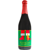 Mikkeller Santa's Little Helper 2013